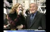Tony-Bennett-Sheryl-Crow-duet-Good-Morning-Heartache-Live-2001