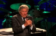 Tony-Bennett-Once-upon-a-time-Helsinki-August-6-2012-Full-HD