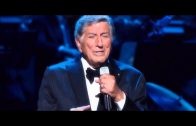 Tony-Bennett-performs-How-Do-You-Keep-The-Music-Playing-High-Quality