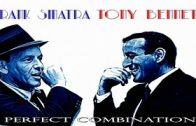 Frank-Sinatra-Ft.-Tony-Bennett-Perfect-Combination-Full-Album-Essential-Classic-Evergreen